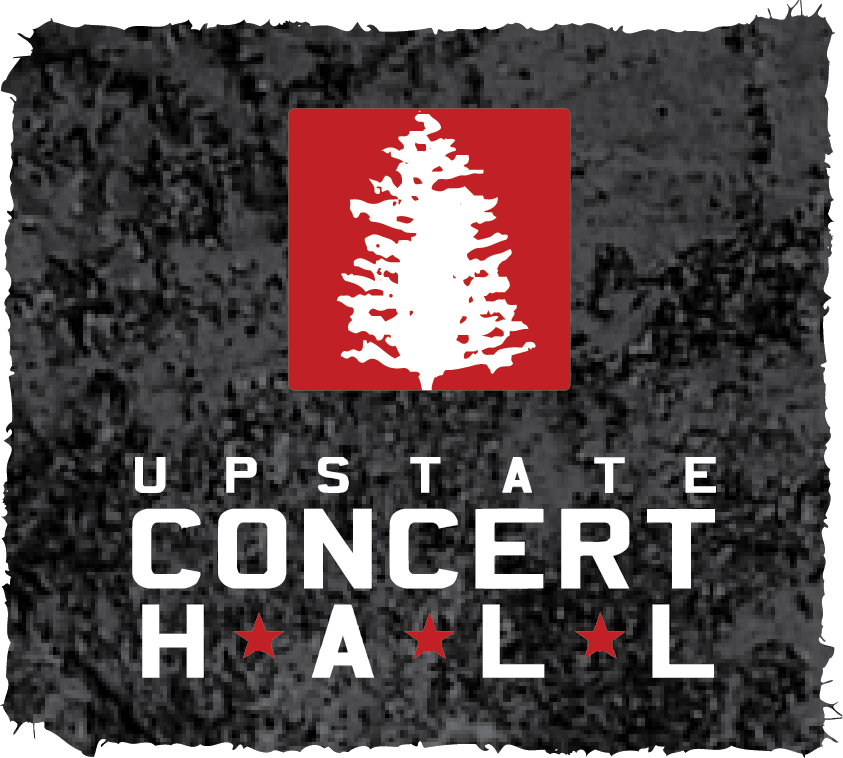 Upstate Concert Hall